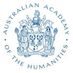 Australian Academy of the Humanities logo