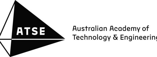 Australian Academy of Technology & Engineering - Logo